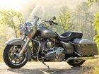 Harley-Davidson Harley Davidson FLHR Road King